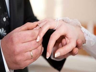 أول تعليق للعريس الذي توفيت عروسه قبل زواجه منها بأيام في عمان